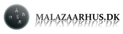Malazaarhus Blog